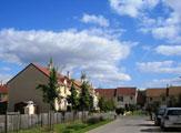 Clos du village, Gometz-la-ville