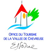 Office de Tourisme Vallée de Chevreuse