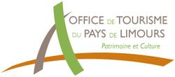 Office de Tourisme du Pays de Limours